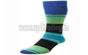 Mens Business Casual Socks 05