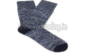 Mens Business Casual Socks 07