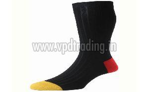 Mens Business Casual Socks 15