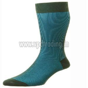 Mens Business Casual Socks