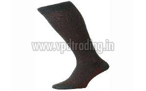 Mens Business Casual Socks 16