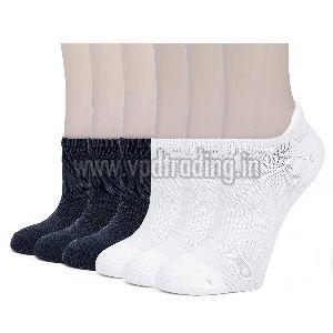 Mens Casual Ankle Socks 04