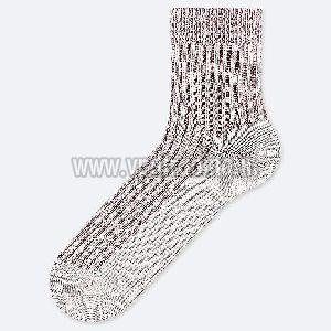 Mens Formal Ankle Socks 01