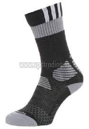 Mens Sports Ankle Socks 03