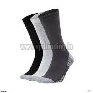 Mens Sports Ankle Socks 04