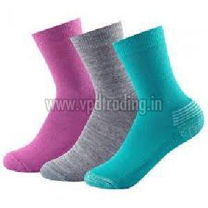 Mens Sports Ankle Socks 05