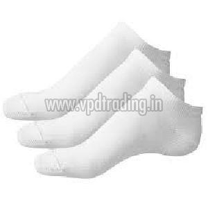 Mens Sports Ankle Socks 06