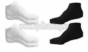 Mens Sports Ankle Socks 07