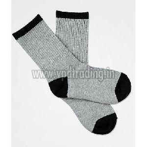 School Uniform Socks 03