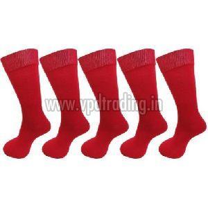 School Uniform Socks 09