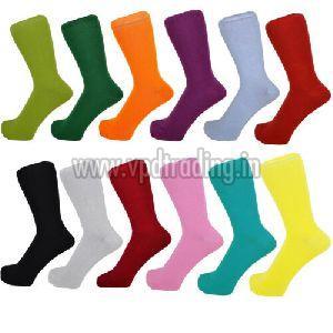 School Uniform Socks 10