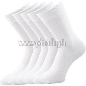 School Uniform Socks 11