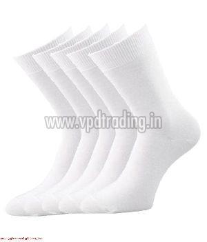 School Uniform Socks 12