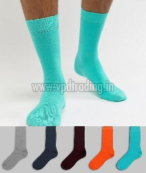 School Uniform Socks 13