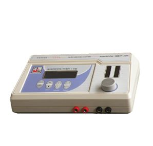 Interferential Therapy Tens Digital Unit