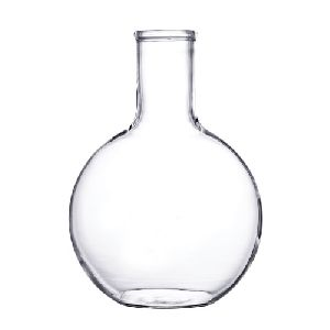Round Bottom Flask
