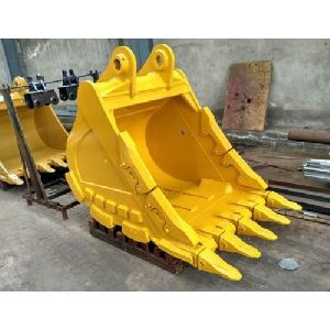 JCB Excavator Parts Manufacturer Exporter Supplier Kolkata India