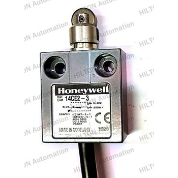 14CE2-3 Honeywell Limit Switch