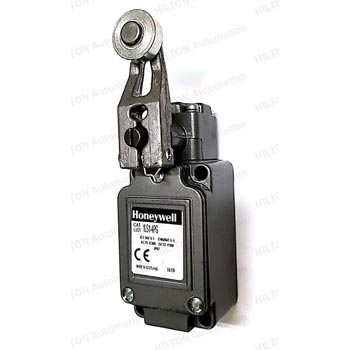 1LS1-4PG Honeywell Limit Switch