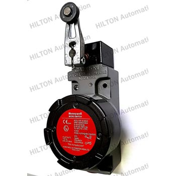 BXINDA3K Honeywell Limit Switch