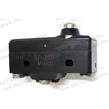 BZ-3YDT Honeywell Micro Switch
