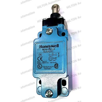 GLAA20C Honeywell Limit Switch