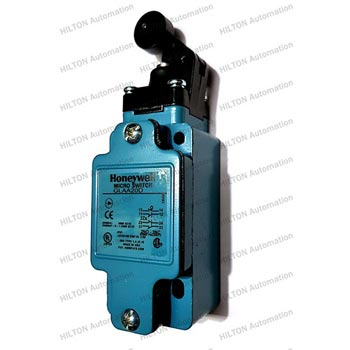 GLAA20D Honeywell Limit Switch