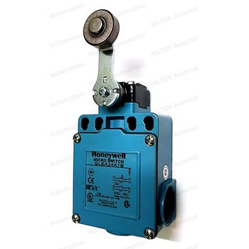 GLEA24A1B Honeywell Limit Switch