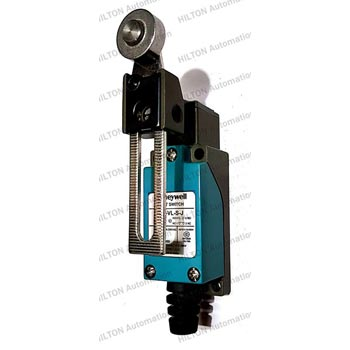 SZL-VL-S-J Honeywell Limit Switch