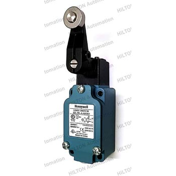 SZL-WL-A-A01AH Honeywell Limit Switch