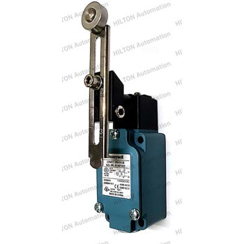 SZL-WL-B-A01AH Honeywell Limit Switch