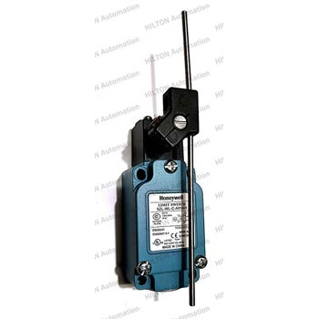 SZL-WL-C-A01AH Honeywell Limit Switch
