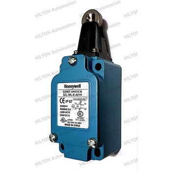 SZL-WL-E-A01H Honeywell Limit Switch