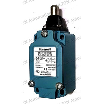 SZL-WL-F-A01H Honeywell Limit Switch