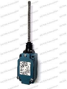 SZL-WL-K-A01H Honeywell Limit Switch