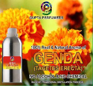 Genda Attar