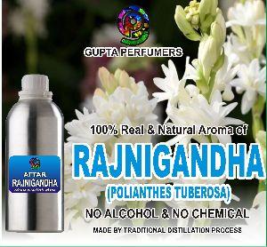 Rajnigandha Attar