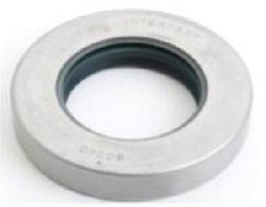Axle Oil Seal