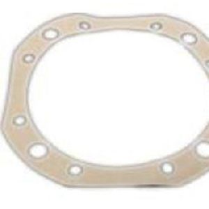 BRAKE HOUSING GASKET