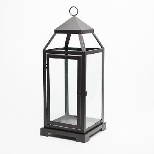 Decorative Indoor Lanterns