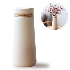 Elegant Flower Vases