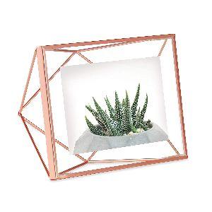 Prisma Picture Frames