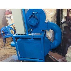 Industrial Hot Air Blower