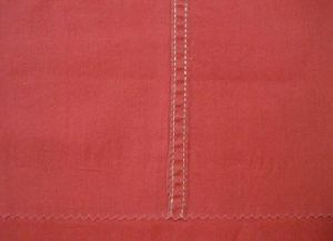 Bottom Weight Fabric