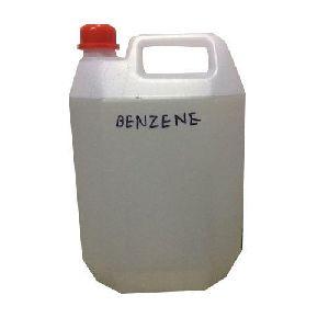 Benzene Solvent