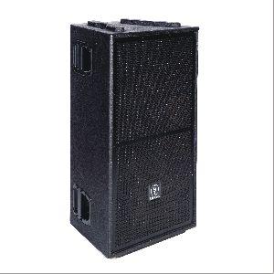Full Range Speaker C-1248 TP