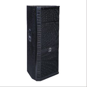 Full Range Speaker C-1512 TP