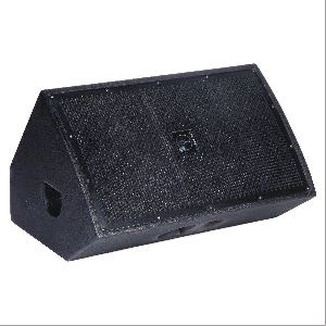 Professional Stage monitor M-215 TP