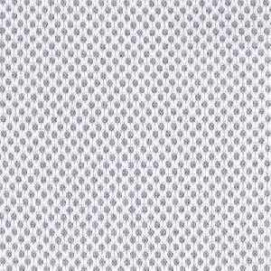 Polyester Mono Net Fabric