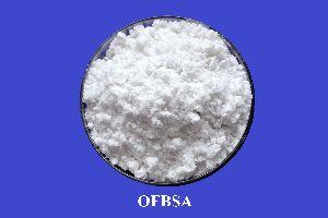 Ortho Formyl Benzene Sulphonic Acid